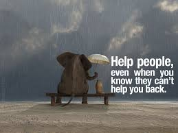 quotes about helping others in the bible 61 best help quotes and sayings