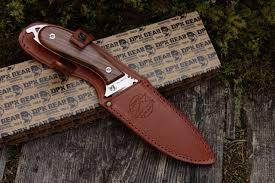 The Woodsman Company Dpx H E F T 4 U0026 H E F T 6 U2013 Tommaso Rumici