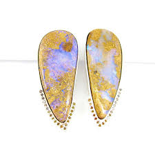 opal october birthstone jewelry