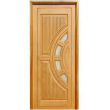Door Design Panel Doors Design Design Ideas