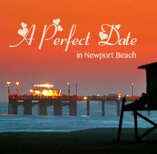 Does Newport Beach Have Fire Pits - newport beach beaches u0026 parks visit newport beach