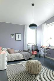 chambre sous combles couleurs chambre sous combles couleurs chambre sous combles couleurs awesome