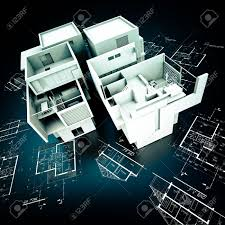 Building Blue Prints by 24 531 Building Plans Cliparts Stock Vector And Royalty Free