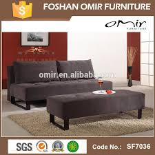 Two Seaters Sofa Two Seat Sofa Bed Two Seat Sofa Bed Suppliers And