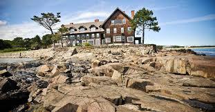 Beach House Rental Maine - kennebunkport summer rentals seasonal rental in kennebunkport