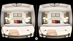 zillow home design quiz decorilla virtual reality for interior design youtube