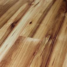Shining Laminate Floors Laminate Flooring Wooden Flooring