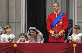 mariage kate et william grace cutsem fille mariage kate et william tuxboard