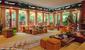 allen lambe house interior house interior