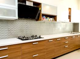 Residential Interior Designing Services by Home Interiors By Homelane Modular Kitchens Wardrobes Storage