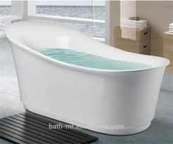 Bathtub For Fat People Bathtub For Fat People Suppliers And