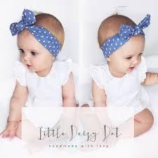 baby headbands uk 129 best baby headbands images on baby headbands