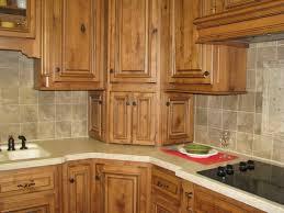 Corner Kitchen Cabinet Kitchen Fabulous Oak Corner Cabinet Upper Corner Cabinet Options