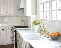 Waterworks Kitchen Faucets Waterworks Kitchen Faucets Ppi