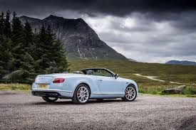 bentley 2020 review bentley continental gt v8 s cars u0026 boats europe