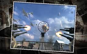 frontline commando d day apk free glu mobile s frontline commando d day arrives on android s shores
