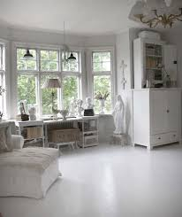 Shabby Chic Furnishings by 37 Dream Shabby Chic Living Room Designs Decoholic