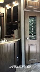 Kitchen Pantry Doors Ideas The 25 Best Pantry Doors Ideas On Pinterest Kitchen Pantry