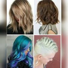 design center oklahoma city heads hair design center hair salons 7101 nw expy