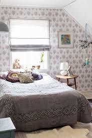 papier peint romantique chambre chambre papier peint chambre adulte romantique chambre r tique