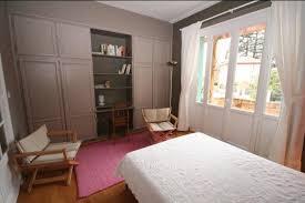 chambre d hote vieux lyon la chambre balcon pour 2 au centre de lyon lyon 5ème fourvière