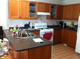 How Do You Resurface Kitchen Cabinets Cabinet Refacing Project Gallery Kitchen Refacing