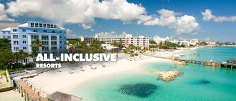 10 fantastic all inclusive resorts chateau do vinnie
