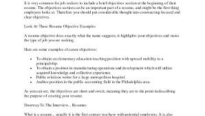 sle resume administrative assistant hospital resumes for teachers objectives in resumes great for good objective resume sles