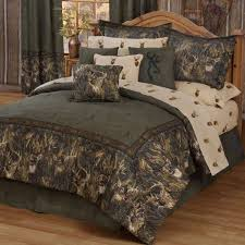Camo Bed Set King Awesome Best 25 Camo Bedding Ideas On Pinterest Room With
