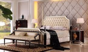Royal Bedroom Set by Luxury Gold Royal Bedroom Furniture Set View Bedroom Furniture