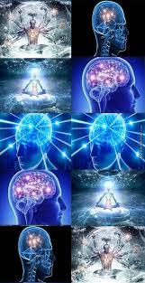 Mind Meme - mind over mind by theartinwar meme center