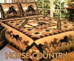 stunning horse bedroom sets images home design ideas