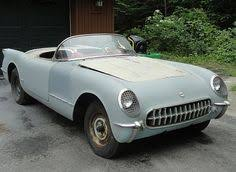 max corvette after a 25 year slumber the vh1 max corvettes resurface