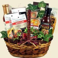 manly gift baskets bavarian nutmeg root gift basket