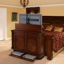 tv lift cabinet costco tv lift cabinets costco houzz