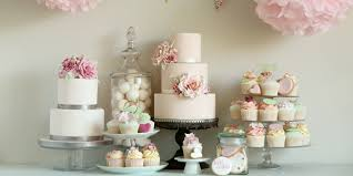 Fair Cake London U0027s Premier Cake Dessert Tables