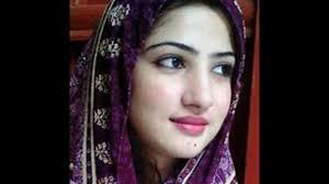 latest pakistani songs panjabi song pakistani beautiful