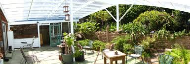 greenhouse restoration renovation green building remodeling solar