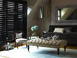 timber plantations shutters
