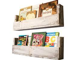 28 Inch Bookcase Bookshelves Etsy