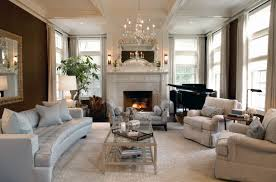 posh home interior living room captivating living rooms ideas dreams about