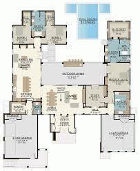 house with mother in law suite 100 inlaw suite house plans with inlaw suites attached fair