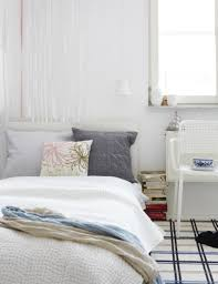 Blue And White Bedrooms by Grey And White Bedroom Designs Photos And