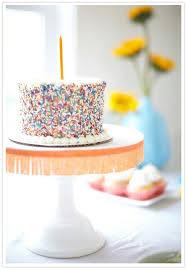 320 best fiesta birthday party theme images on pinterest diy