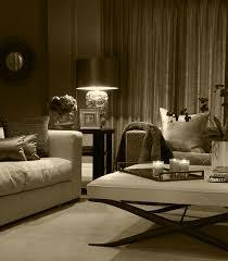 Luxury Living Room Designs Photos by Luxury Bespoke Living Room Design In Surrey