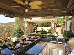 ravishing outdoor kitchen ideas white pergola natural stone grill full size of kitchen amazing outdoor kitchen ideas patio bar design beige wooden cabinet grill