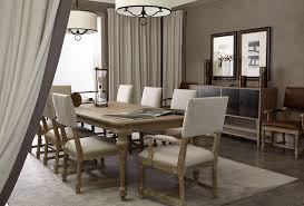 photos of dining rooms is your dining room ready for the holiday season interior