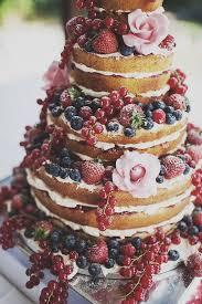 wedding cake no icing wedding cake inspiration for your wedding cake wedding