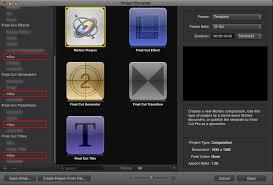 final cut pro for windows 8 free download full version faq motionvfx