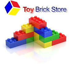 model blueprints we buy and we sell lego bricks and lego models